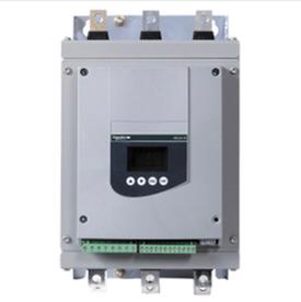 Устройства плавного пуска Altistart 48 ATS48C14Q