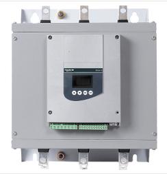 Устройства плавного пуска Altistart 48 ATS48C32Q