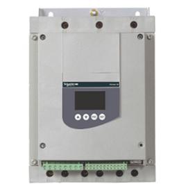 Устройства плавного пуска Altistart 48 ATS48D17Q