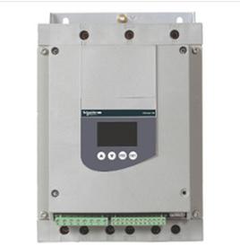 Устройства плавного пуска Altistart 48 ATS48D38Q