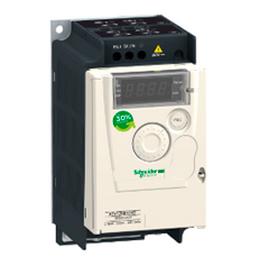 Преобразователь частоты Altivar 11 ATV12H018F1