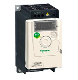 Преобразователь частоты Altivar 11 ATV12H018M3