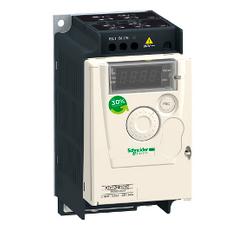 Преобразователь частоты Altivar 11 ATV12H018M2