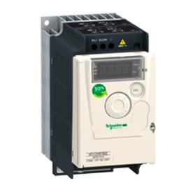 Преобразователь частоты Altivar 11 ATV12H055M2