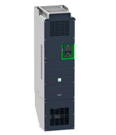 Частотно-регулируемый привод Altivar 71 ATV930C11N4C