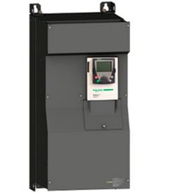 Частотно-регулируемый привод Altivar 71 ATV71HC13N4D