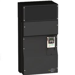 Частотно-регулируемый привод Altivar 71 ATV71HC13Y
