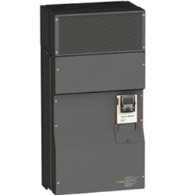 Частотно-регулируемый привод Altivar 71 ATV71HC25N4D