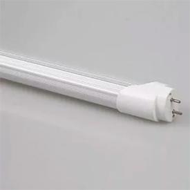 Лампы 32638 Светодиоды/T8 LED/T8 10W Glass,800Lm/W,600 mm,2835 LED,6000К