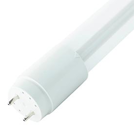 Лампы ECO LED Т8-10w-865-G13-60 -600mm ЕСО светодиод