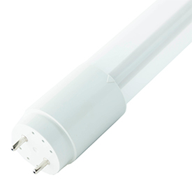 Лампа LED smd Т8-18w-840-G13-1200mm ЕСО светодиодная