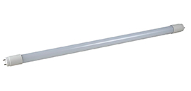 Лампа LE 105090-0014 Лампа с/д LEEK LE T8 LED 19W 6500К 1,2м