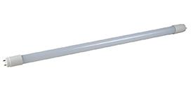 Лампа LED smd Т8-18w-865-G13 1200mm светодиодная лампа ЭРА