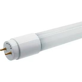 Лампа NLL-G-T8-18-230-6.5K-G13(аналог 36Вт. 1200 мм) светодиод. лампа Navigator