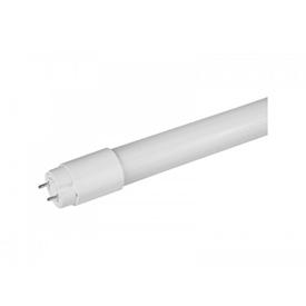 Лампы NLL-G-T8-9-230-4K-G13(аналог 18Вт. 600 мм) светодиод. лампа Navigator