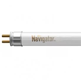 Лампы NTL-T4-08-840-G5 лампа люм. Navigator
