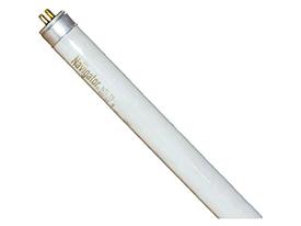 Лампы NTL-T5-21-860-G5- лампа люм.Navigator
