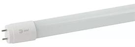 Лампа СВЕТОДИОДНЫЕ ЭКО ECO LED Б0032874 T8-10W-840-G13-60 (трубка стекл. неров. G13) ЭРА