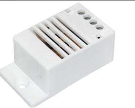 Выключатель А 1-100-055 (оптико- акустический)