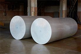 Бумага-основа для производства полотенец бумажных