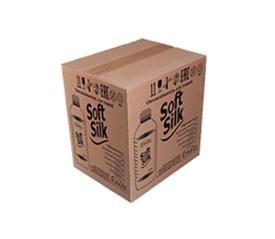 Ящик картонный Т-25