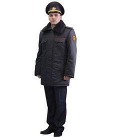 Костюм мужской 3Ф