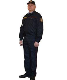 Костюм мужской 4Ф