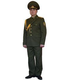 Костюм мужской 9Ф