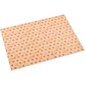 Оберточная и упаковочная бумага