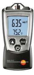 Термогигрометр карманный Testo 610