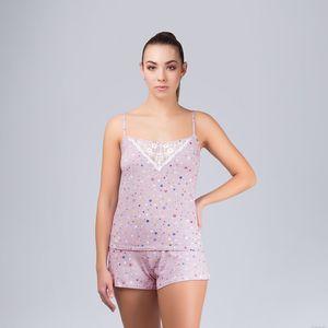 Пижама женская, арт. 351-1