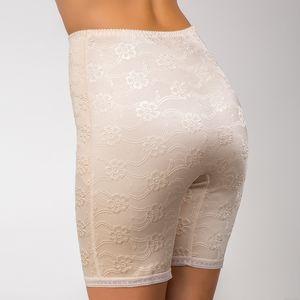 Панталоны корсетные, арт. 1052-1