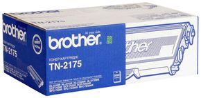Картриджи для принтера Brother