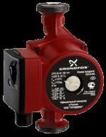 Насос GRUNDFOS Alpha2 L 32-40 для систем отопления