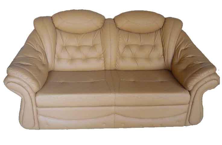 Диван-кровать Барон 2 (1,2 метра)
