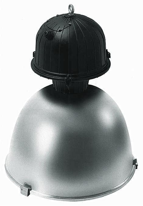 Светильник ГСП10 подвесной