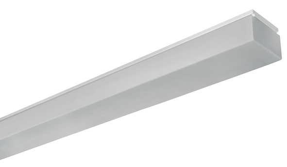 Светильник ДПО12-303 IP40 светодиодный потолочный