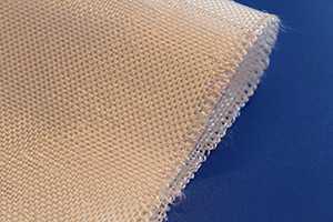 Стеклопластик для наружных работ ГОСТ 12.1.044, в рулоне, ширина 1,25 м - ЗАО Минсктермоизоляция