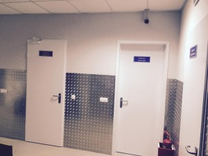 Двери Lightdoor (Лайтдор)