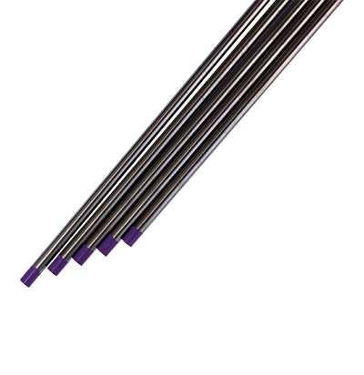 Вольфрамовый электрод Е3
