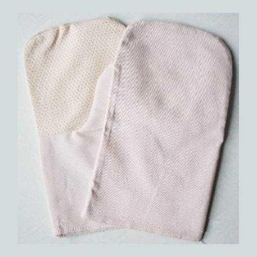 Перчатки латексные M Gloves, 1 пачка (25 пар)