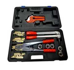 Комплект инструментов для монтажа TeceFlex
