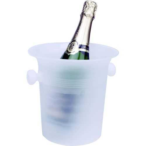 Ведро для шампанского 20.5см