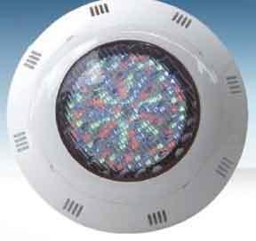 Подсветка PA-LQ120 W W светодиодная для бассейна и водоема