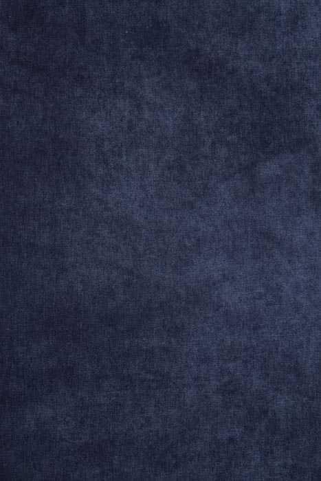 Мебельная ткань велюр Allure Plain