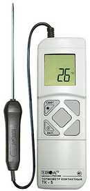 Термометр ТК-5.01