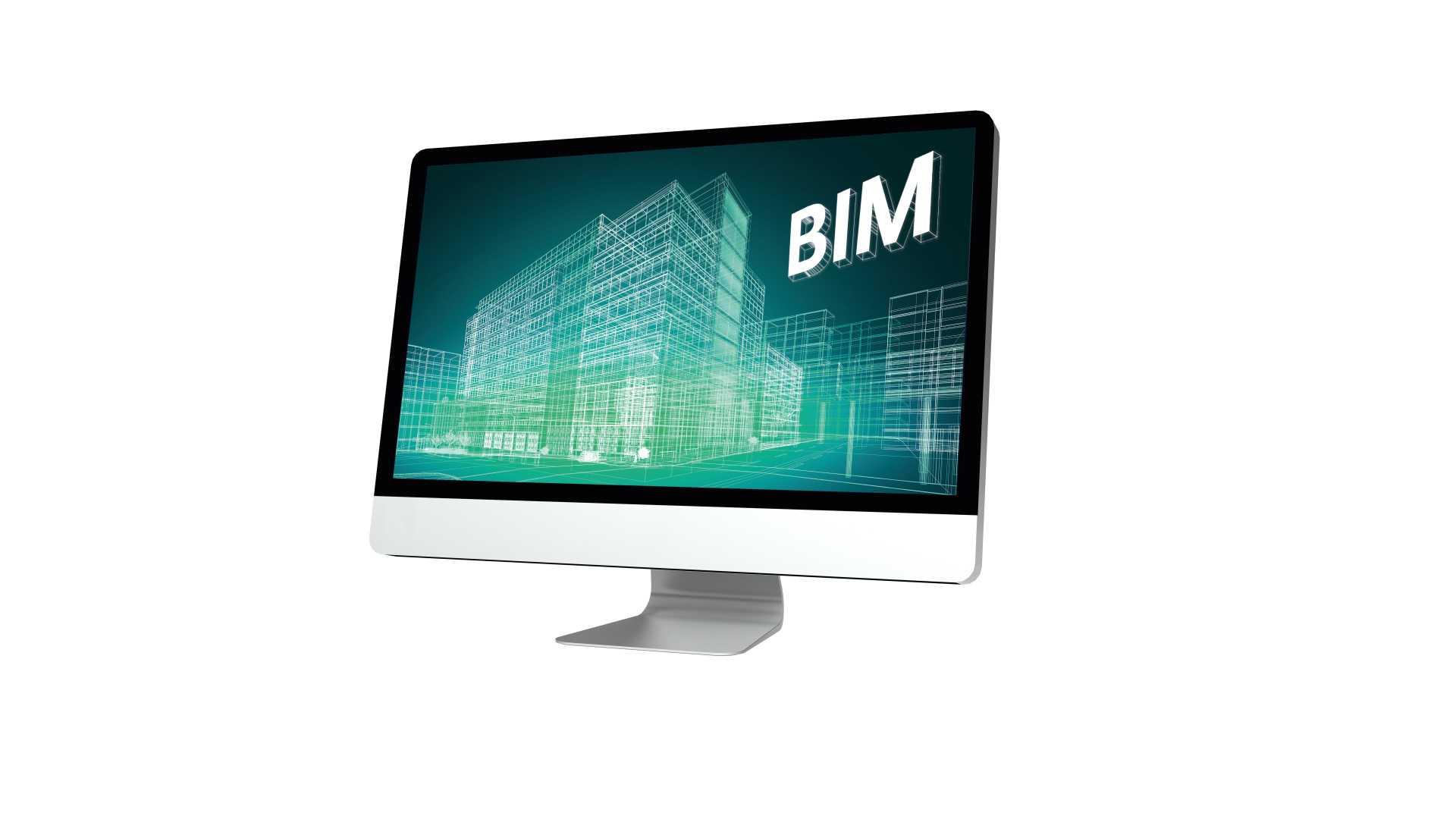Информационное Моделирование Зданий (BIM): Междунароный подход Wilo
