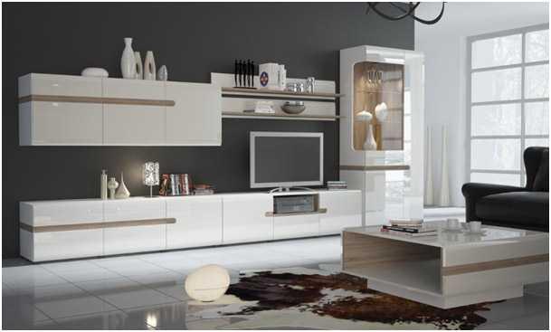 БаймебельБай – магазин оптимальных мебельных решений