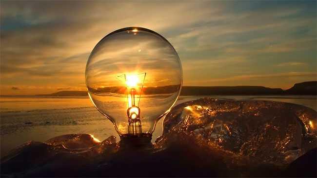Светильники в Витебске