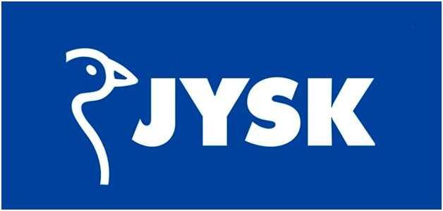 ОДО «КАМИСА» производит одеяла и подушки для сети датских магазинов JYSK